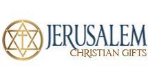 Jerusalem Christian Gifts