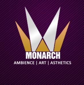 Monarch - Interior Architecture studio