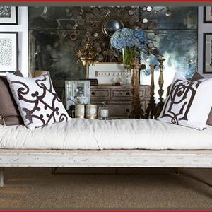 The Decor Store Online