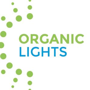 Author: Organic Lights