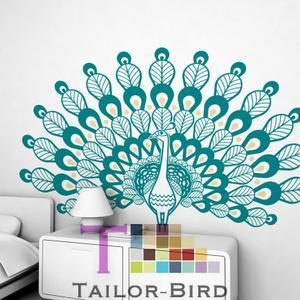 Tailor Bird Solutions