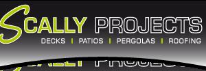 Scally Projects
