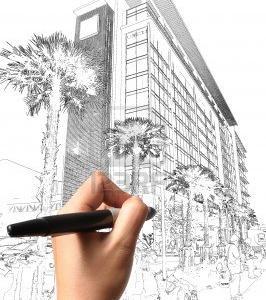 Unarco Architects & Design