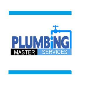 Plumbing Master