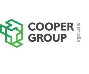 Author: Cooper Group Australia