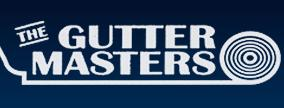 The Gutters Masters