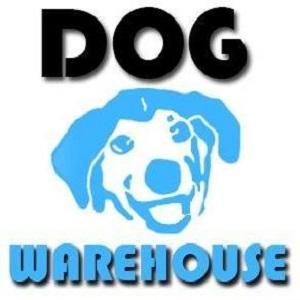 Author: Dog Warehouse