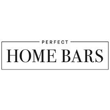Author: Perfect  Home Bars