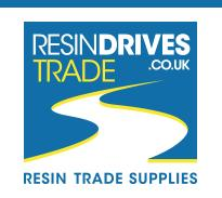 Author: Resin Drives Trade