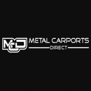 Metal Carports Direct