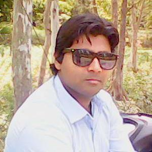 TASK IMPEX INDIA