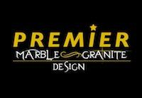 Author: Premier Marble Granite