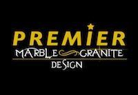 Premier Marble Granite