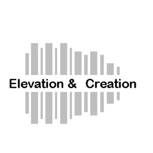 Elevation and Creation