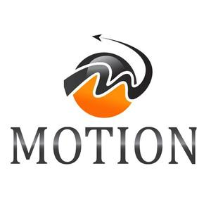 Author: Motion Studio