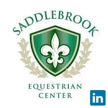 Saddlebrook Equestrian