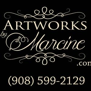 Artworks by Marcine, LLC