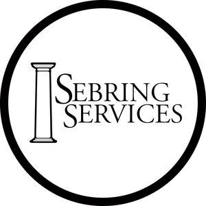 Bryan Sebring