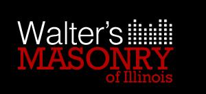 Walter's Masonry Of Illinois