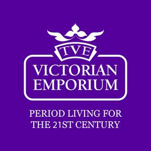 The Victorian Emporium Ltd