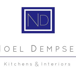 Noel Dempsey Kitchens & Interiors