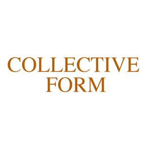 Collective Form