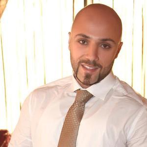 Arch. Molham Al.abdollah
