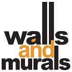 Author: Walls and Murals