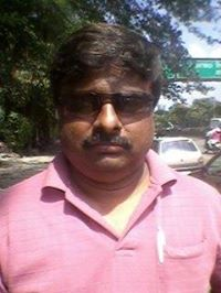 Shreyas Decor