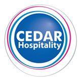 Cedar Hosptality