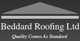 Beddard Roofing