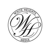 WHM Wedding Videography Melbourne