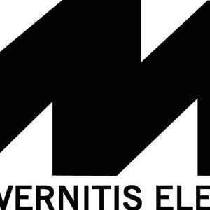 NMK Electronics
