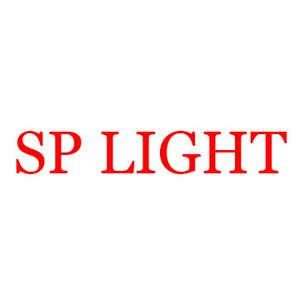 SP LIGHT