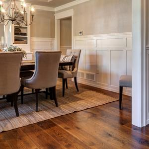 Rehmeyer Wood Floors