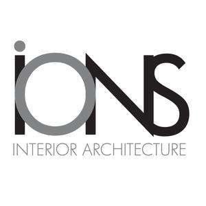 Ions Design