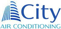 City Air Conditioning
