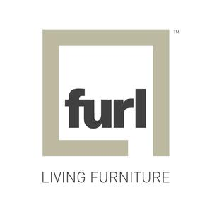 Furl Living Furniture