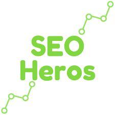 Seo Heros