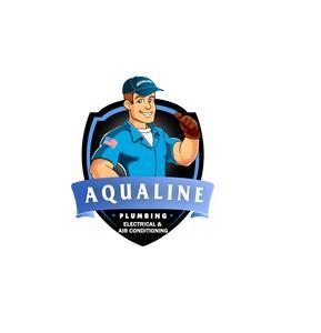 Aqualine Plumbers Electricians AC Repair Scottsdale AZ
