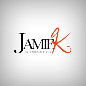 Jamie K Designs