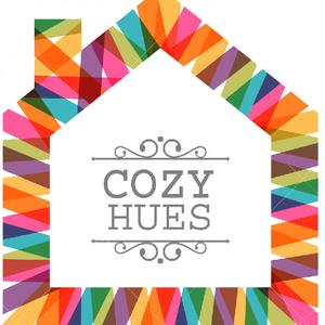 Author: Cozy Hues