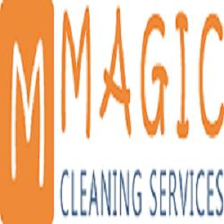 Magic Cleaning Services
