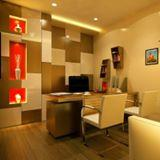 Ashiana Interiors