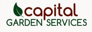 Capital Garden Services