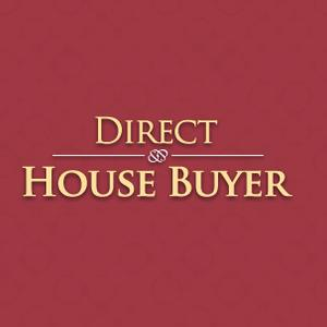 Direct Home Buyer