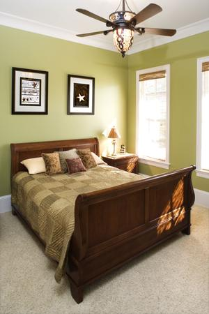 Why Down Comforter Has Been So Popular Till Now?