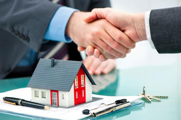 What is Probate in Real Estate and How it's Works?
