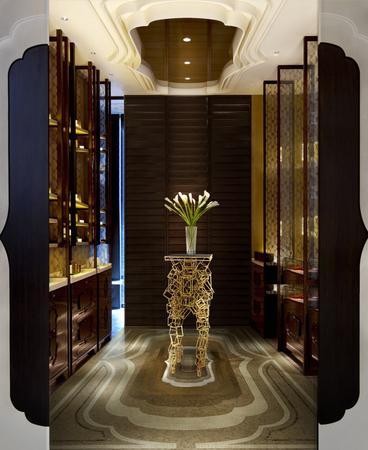 Jewelry Store Design Ideas & Tips