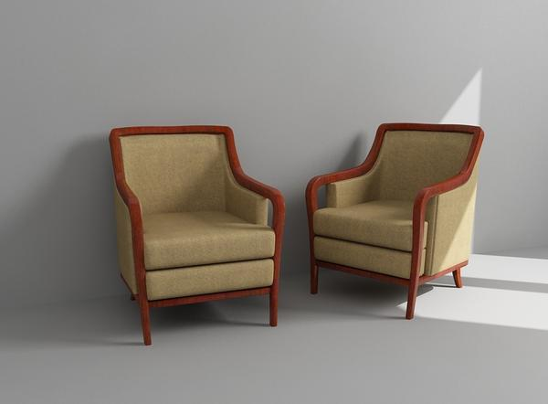 Are you looking for best 3D Furniture Design & Rendering Services